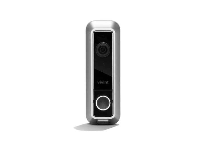 vivint-smarthome-doorbell-camera