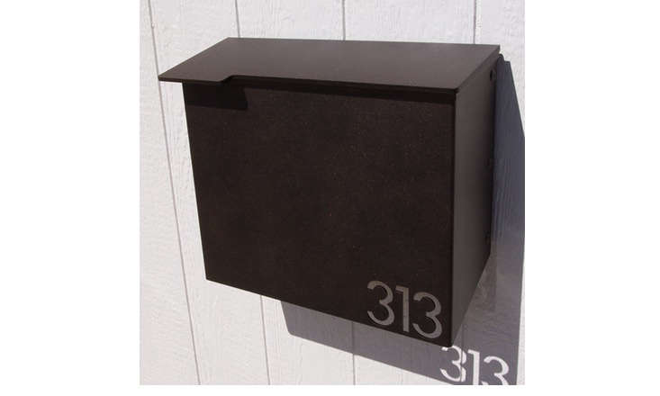wall-mount-aluminum-modern-mailbox-house-numbers