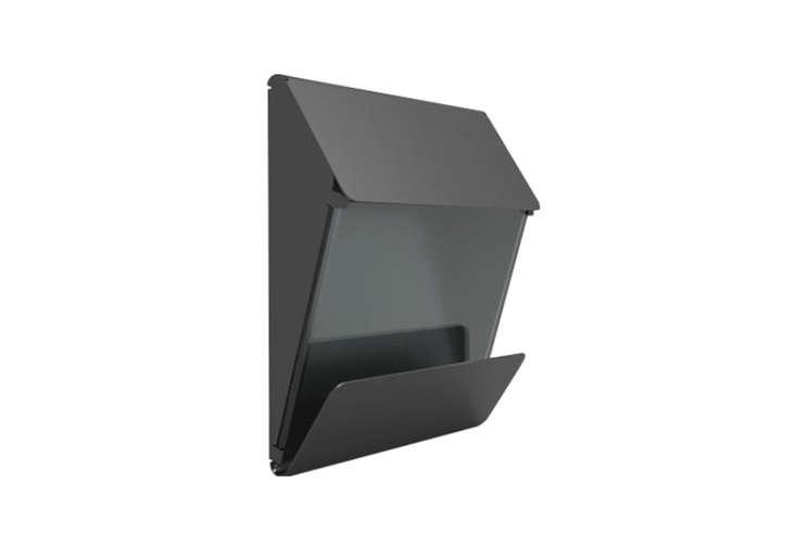 wall-mounted-modern-mailbox-newspaper-holder-allmodern