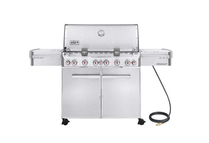 weber-summit-stainless-steel-natural-gas-grill-home-depot