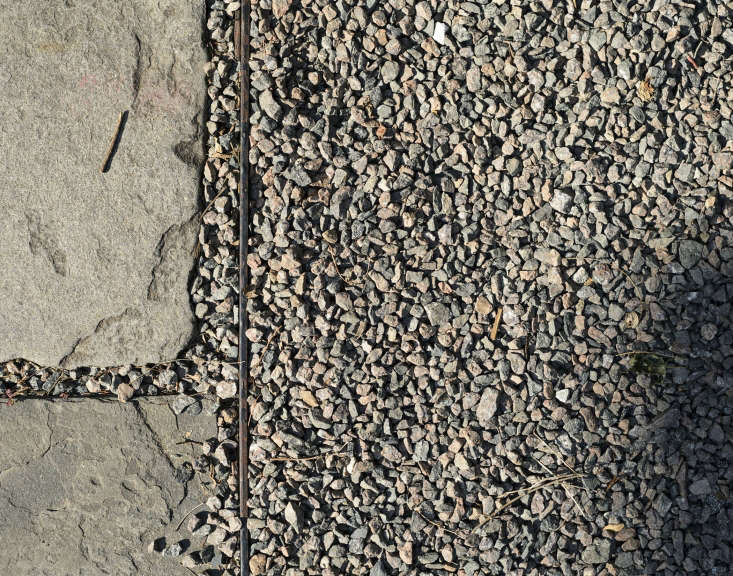 Learn all about gravel in our postsHardscaping loading=
