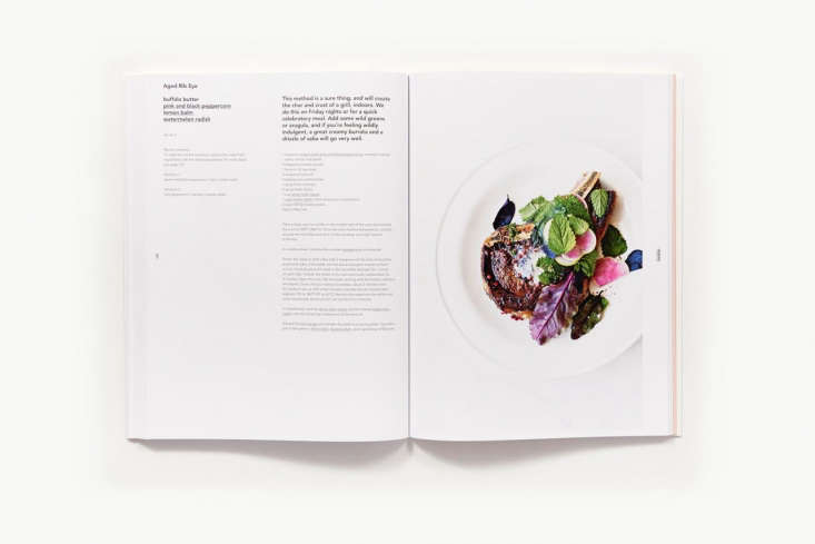 Poring over the clean design and bright photography of Simple Fare: Spring and Summer, a new cookbook ofsimple, garden-fresh cooking by our friend Karen Mordechai, founder of Sunday Suppers; available April .