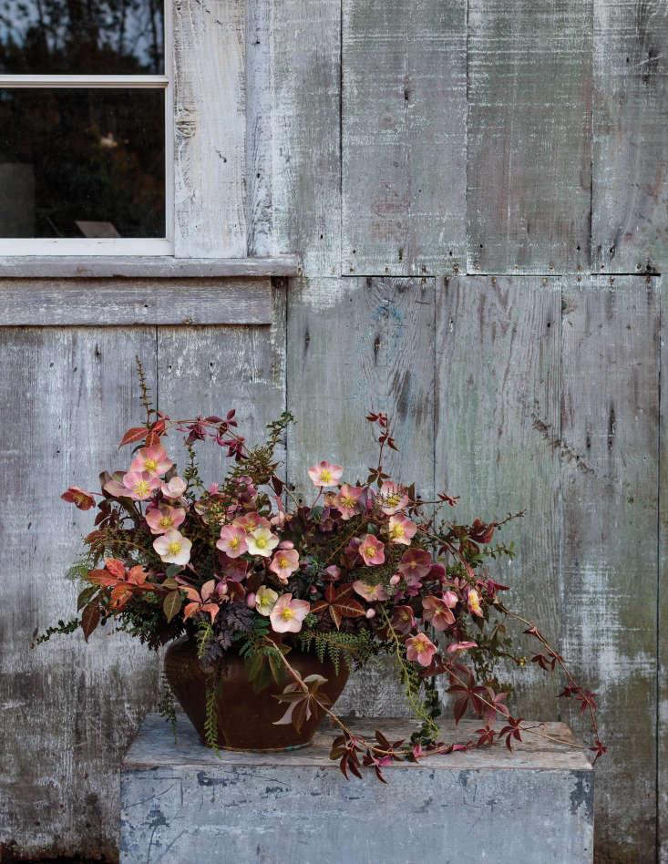 This arrangement highlights Max Gill&#8