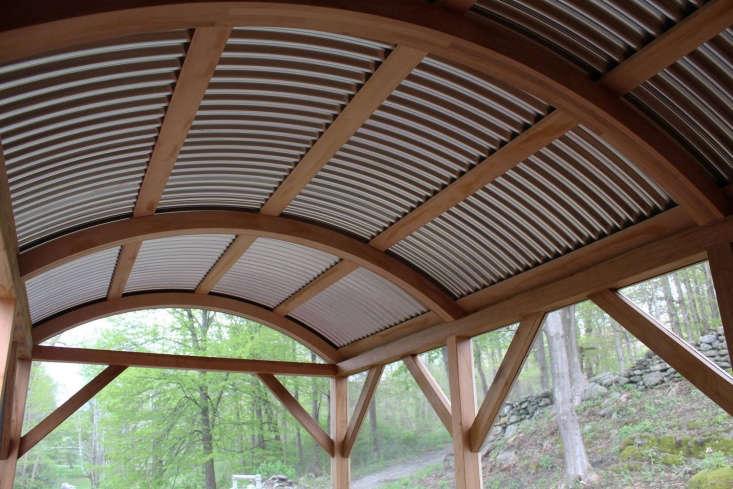 Berkshire Shepherd Hut
