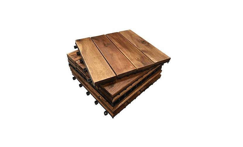 A box of 7