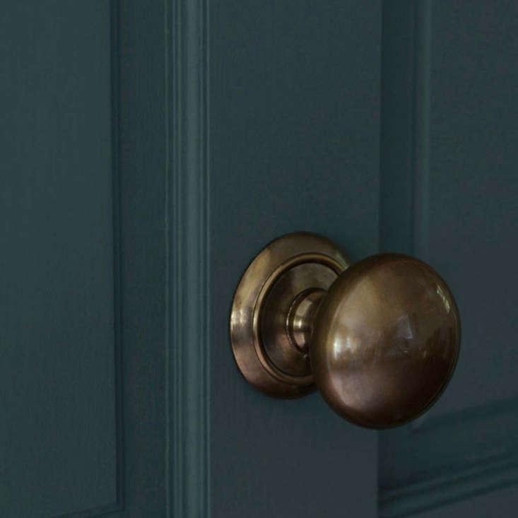 ACroft Door Pull &#8