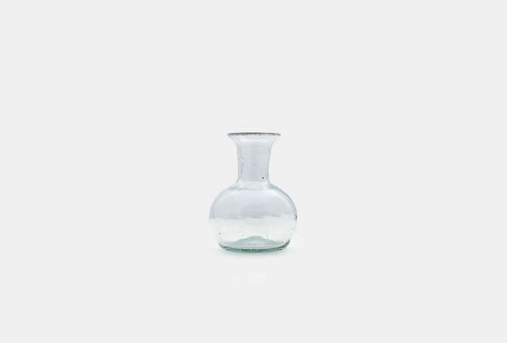 See Julie&#8\2\17;s favorite affordable line of handblown glass from France in this week&#8\2\17;s Design Sleuth post.