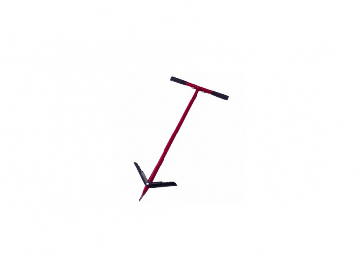 Above: A Compost Stirrer / Aerator is £\13.95 from Harrod Horticultural.