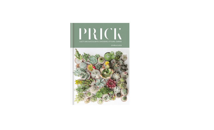 Prick is for sale in the US and UK; $.5