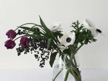 floral-designers-to-watch-1304-studio-seoul-seulki-kim-korea