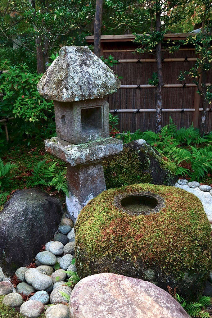 10 Ideas For Designing A Japanese Inspired Garden With Marc Keane Gardenista