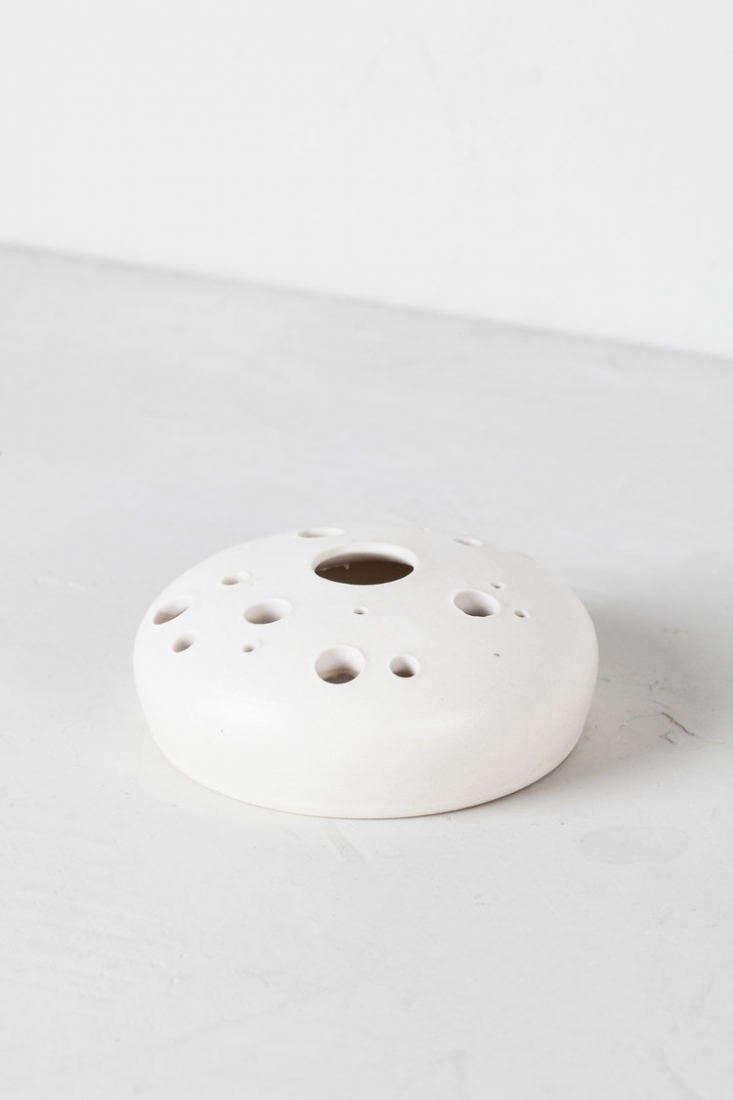 Notary Ceramics&#8
