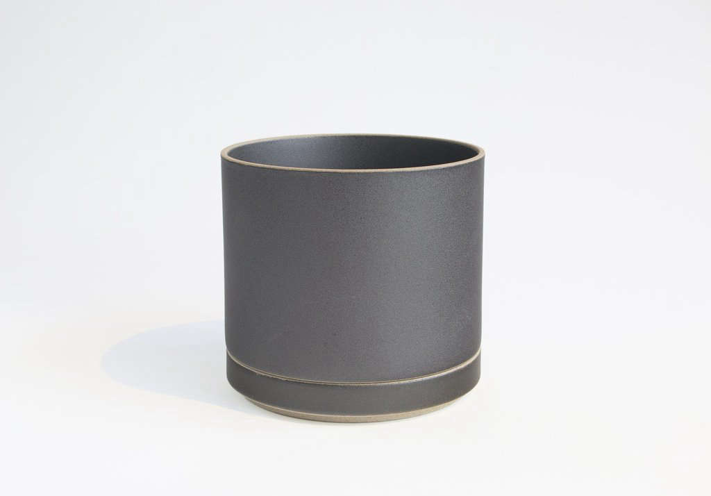 The Large Planter Black is $45.