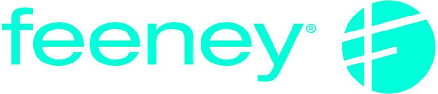 Feeney Cable Railings Logo