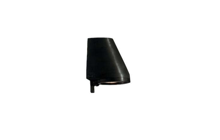 ABeamy Wall Lamp from Royal Botania exudes &#8