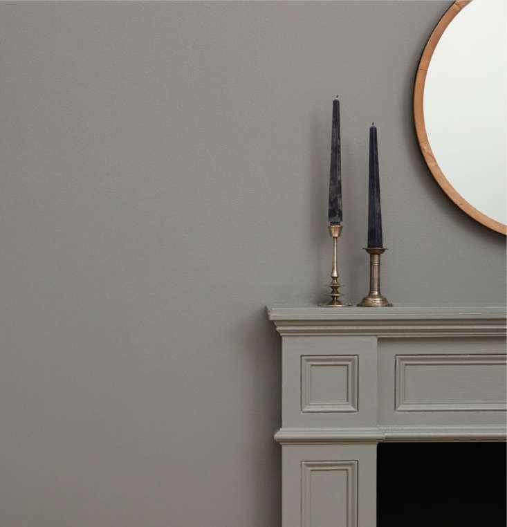 Start with Expert Advice: How to Choose Paint Like a Pro, in which Nicole Gibbons, the designer-entrepreneur behind new direct-to-consumer paint line Clare, shares her best tips. (Pictured is Clare Paint&#8\2\17;s &#8\2\20;Shade.&#8\2\2\1;)