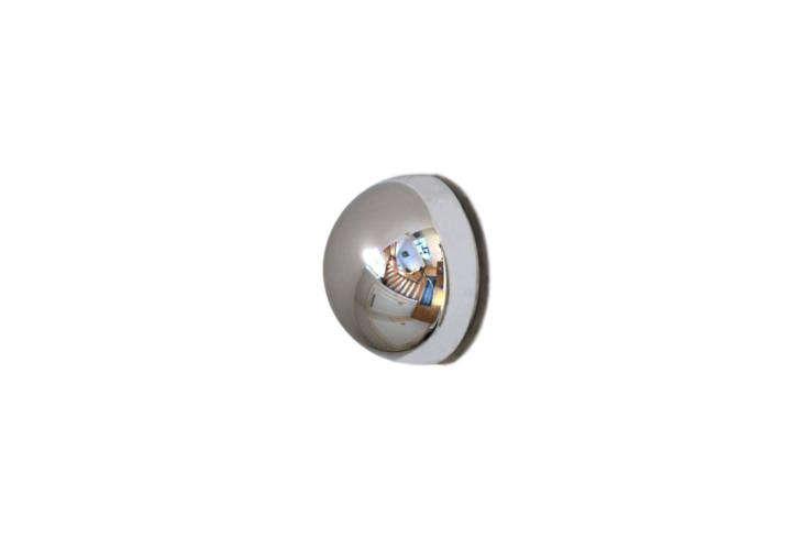 The Classic Design Doorbell (3500) is \$\13\2 at Doorbells Online.