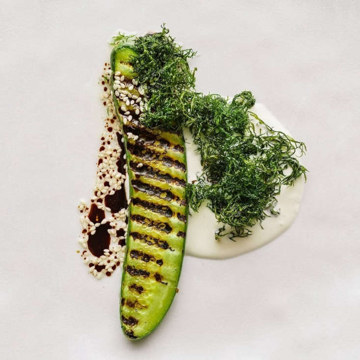 A selection of \20 seeds of 708\2 Cucumber is \$3.50.