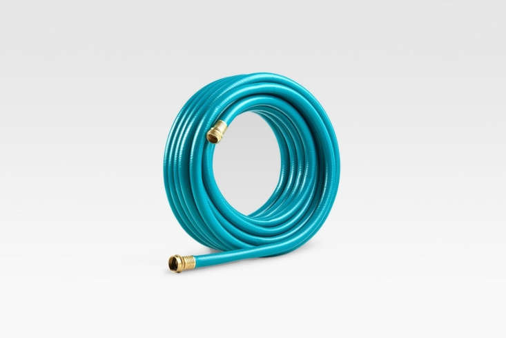 Gilmour&#8\2\17;s \100-foot Medium Duty Hose is a real value; \$\23.99 at Target.