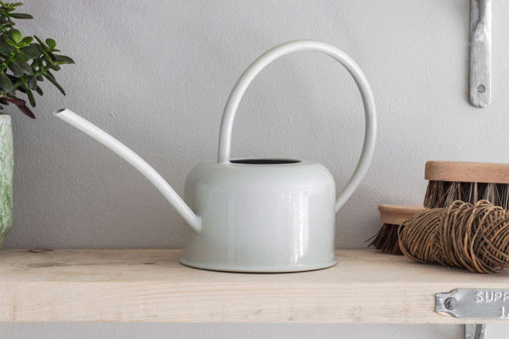 The Garden Trading Indoor Watering Can is loading=