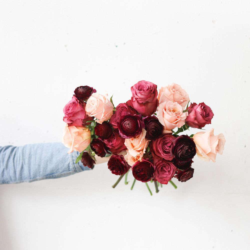 Farmgirl Flowers&#8