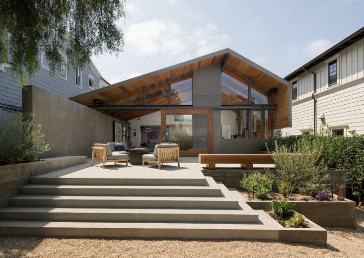 Architecture firm ORA&#8