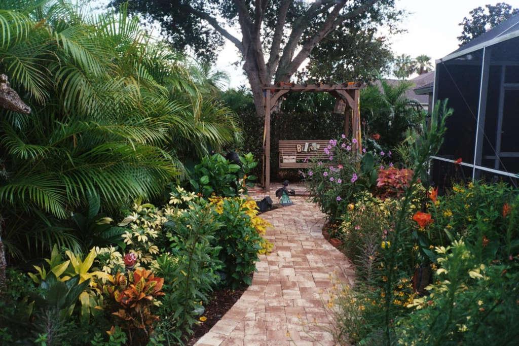 Welcome to Garden Of Beleaf