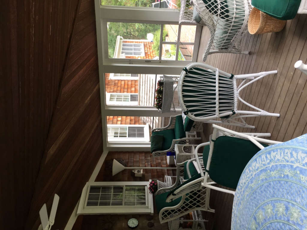 another view of porch