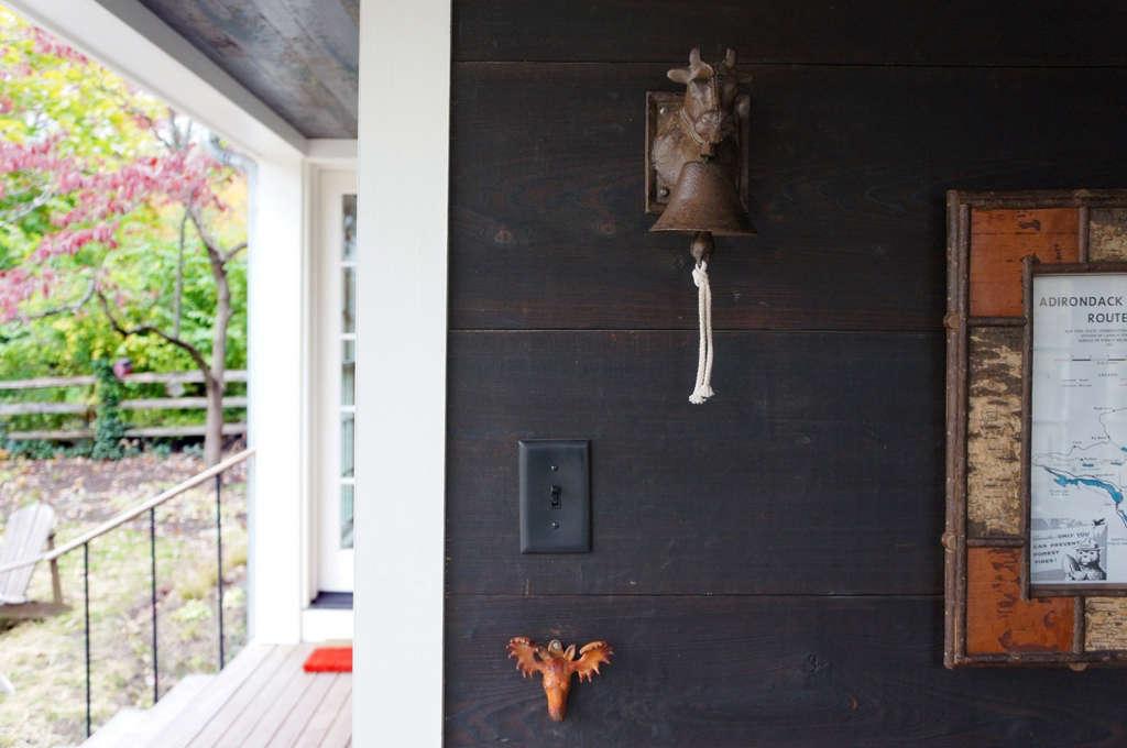5 MJSA home Screened Porch
