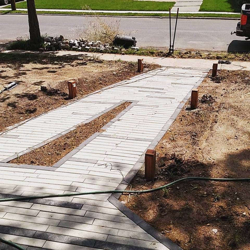 front_walkway_during_construction.jpg