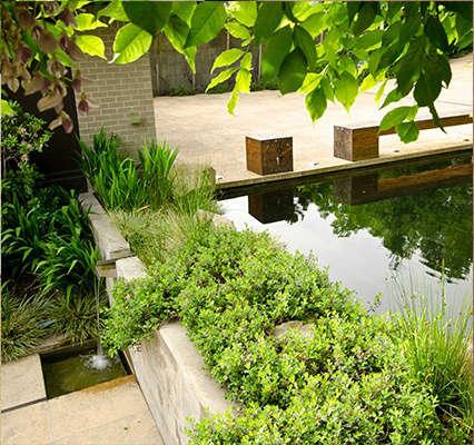 Robert Edson Swain - Maydenbauer Water Front Home 5